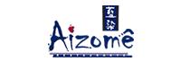 Aizomê Restaurante